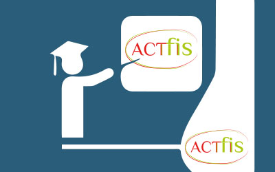 Formations-ACTFIS