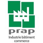 MAC PRAP - IBC