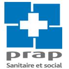 PRAP-sanitaire-social