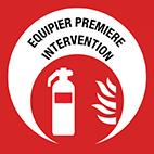 equipier-premiere-intervention