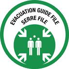 evacuation-guide-file