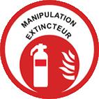 manipulateur-extincteur