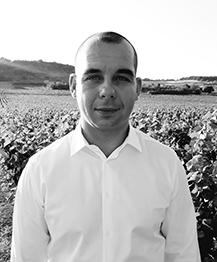 Emmanuel-bondoux-ACTFIS